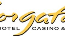 Borgata Announces Grand Opening Of Angeline By Michael Symon: Saturday, May 6th