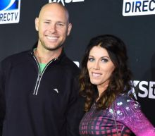 NFL Puts Giants' Josh Brown on Paid Suspension Over Domestic Abuse