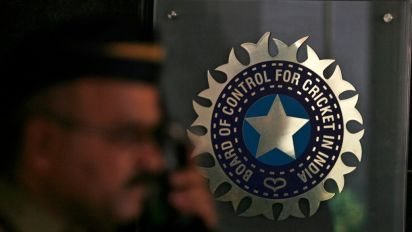 SC Asks BCCI to Pay Rs 2.5 cr to HPCA for Holding 4th Test Match
