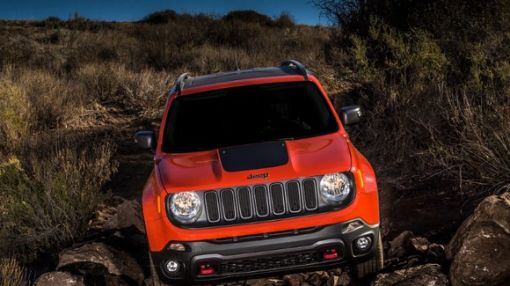 Why Shares of Fiat Chrysler Automobiles Are Trending Lower After Q2 Beat