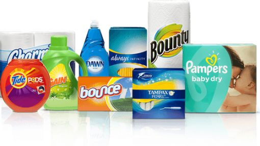 3 Reasons Procter & Gamble Co Stock Should Be in Your Portfolio