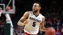 Gonzaga won't slip too far next season even without Nigel Williams-Goss