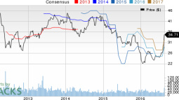 NetApp Up to Strong Buy: Should it Be in Your Portfolio?