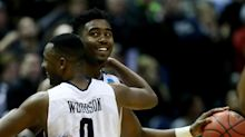 Butler Could Give UNC A Scare