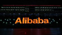 Alibaba, Halliburton, Seagate PTs Raised; BP Downgraded