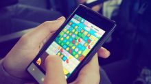 The Best Way to Invest in Mobile Gaming
