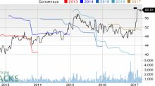 Silgan (SLGN) Scales 52-Week High on a Slew of Positives