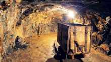 Here's Why Stillwater Mining Company's Stock Is Soaring Today