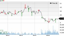 Allegheny (ATI) Q3 Earnings: Disappointment in the Cards?
