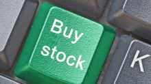 3 Beaten-Down Biotech Stocks You Can Buy Right Now