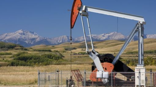 Is the Worst Over for Oil Stocks?
