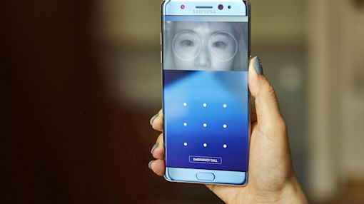 Samsung acted with 'arrogance' in Note 7 recall in China: CCTV state broadcaster