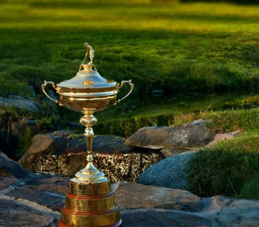 Ryder Cup: The 12 Most Contentious Moments in Ryder Cup History