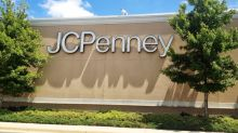 Near an All-Time Low, Is J.C. Penney a Buy?