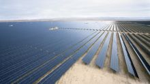 This Could Be the Biggest Disruption the U.S. Solar Industry Has Ever Seen