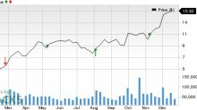 Can Oasis Petroleum (OAS) Keep the Earnings Streak Alive This Quarter?
