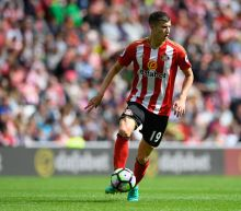 Paddy McNair defied Jose Mourinho before sealing permanent transfer to Sunderland last summer