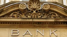 Banks And Financial Stocks: Latest News And Analysis
