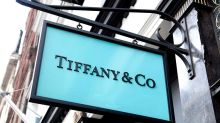 Tiffany Sees Signs Of Improving Sales Trends As Q3 Beats