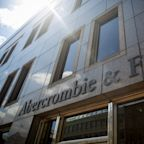 Hollister Saves the Day as Abercrombie's Sales Continue to Plunge