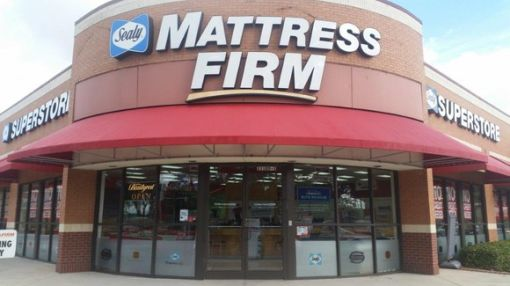 Steinhoff Offers to Buy Mattress Firm: Here's What Investors Need to Know