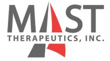 Mast Therapeutics Announces Possible Adjournment Of Special Stockholders Meeting To Solicit Additional Votes For Merger With Savara