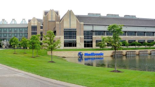 Medtronic Misses High Expectations; St. Jude Dives On Hacking Claim