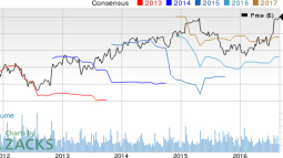 Varian Medical Hits 52 week High, Oncology Prospects Bright
