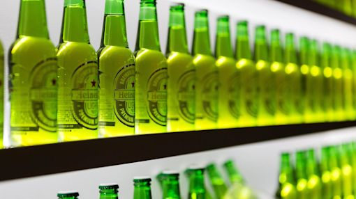 Heineken USA CEO: This is why the small stuff matters in making good beer