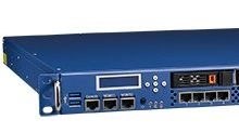 Advantech Upgrades Networking Platforms With Intel(R) Xeon(R) Processor E5-2600 V4 Series