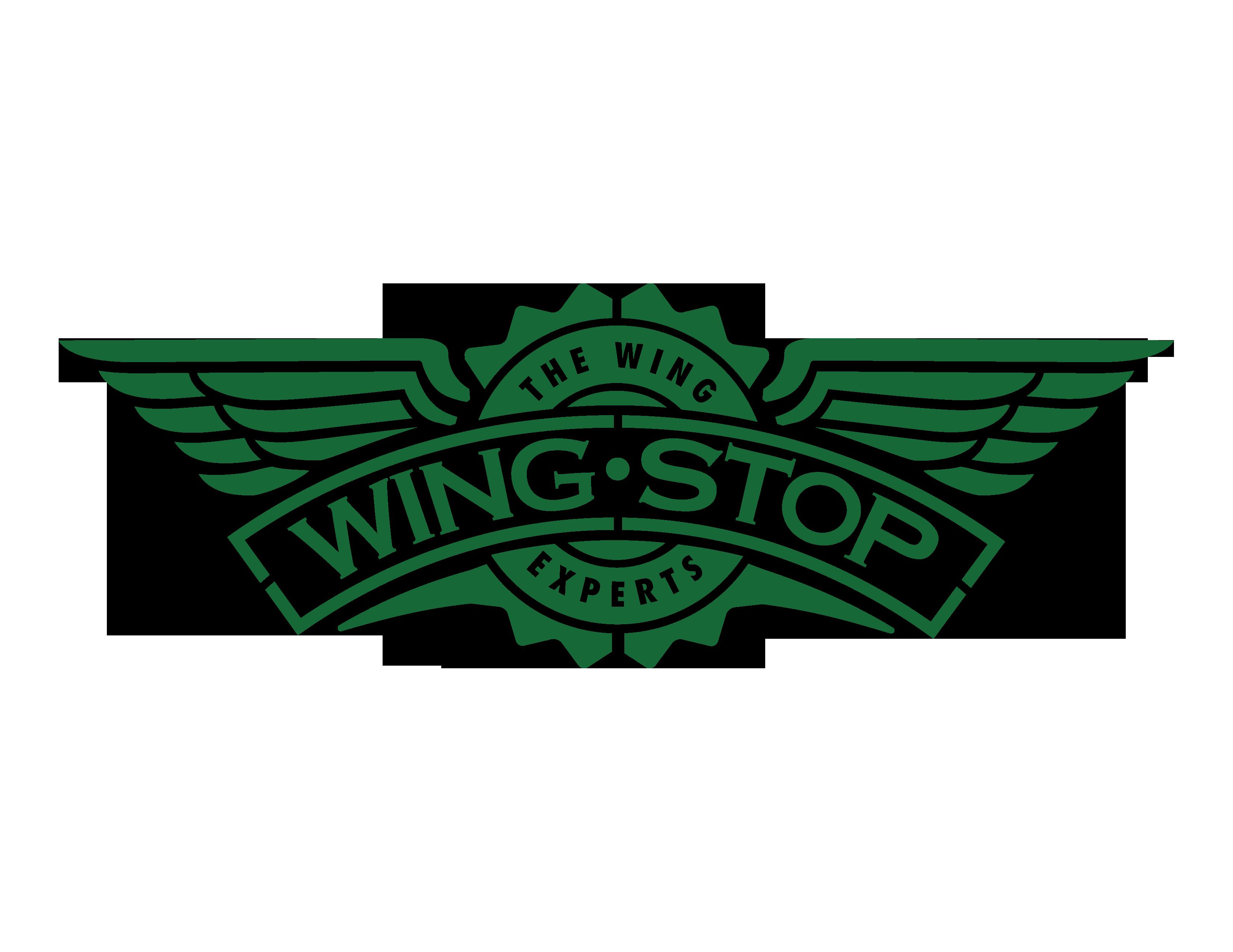 Wingstop is rea...
