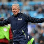 Seahawks, Pete Carroll agree to contract extension, per report