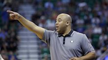 Sources: Celtics assistant Micah Shrewsberry emerges as serious candidate for UMass job