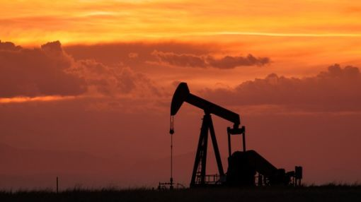 EOG Resources, Inc. Might Have Made the M&A Deal of the Year
