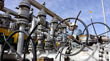 Oil Prices Plunge With U.S. Production Soaring