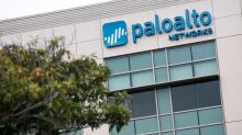 Will Palo Alto Earnings Add To Security Stock Momentum?