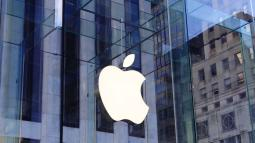 Apple loses its patent battle against VirnetX, faces over $300 million in damages