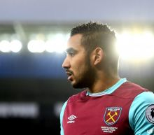 Premier League: Costa and Payet should be cheered for trying to force their exits