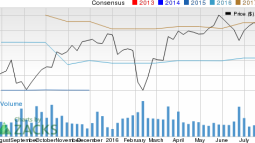 Is Adobe Systems (ADBE) a Great Growth Stock?