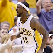 Ty Lawson reportedly agrees to deal with Kings