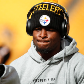 Spin Doctors: Is Le'Veon Bell still worth an early pick?