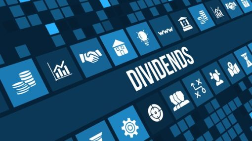 3 Dividend Aristocrats to Buy in September