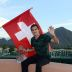 Roger Federer reveals the best tennis match he has ever played