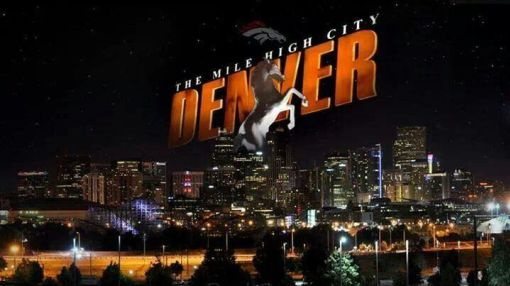 The truth about Denver, revealed by a 25-year-old Denver native