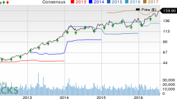 Thermo Fisher (TMO) Tops Q2 Earnings, Sales; Updates View