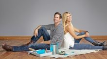 HGTV Helps Scripps Networks Interactive Outpace Rivals