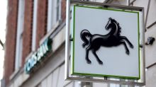 Ex-Lloyds Libor Traders Said to Face Questioning by U.K. SFO