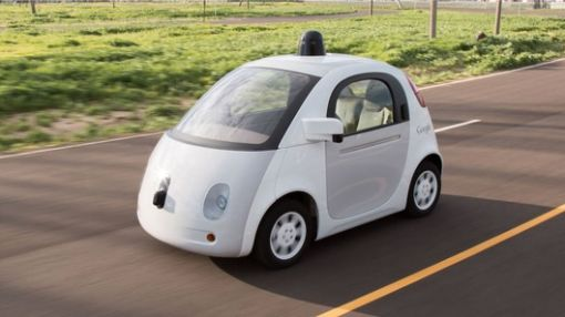 3 Driverless Car Stock Investing Tips That Could Earn You Thousands