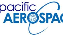 Trans-Pacific Aerospace Reports Entry into Electric Transport Sector