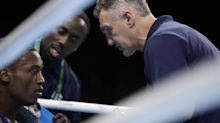 Team USA's plan to make amateur boxing relevant again